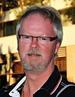 Ingo Sörensen