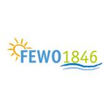 Fewo 1846 Logo