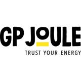GP Joule Logo