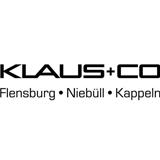 Klaus und Co Logo