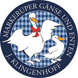 Klingenhoff Logo
