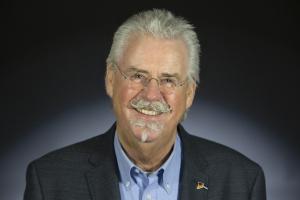 Hans-Peter Hansen