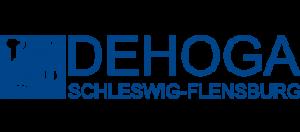 DEHOGA Kreisverband Schleswig-Flensburg